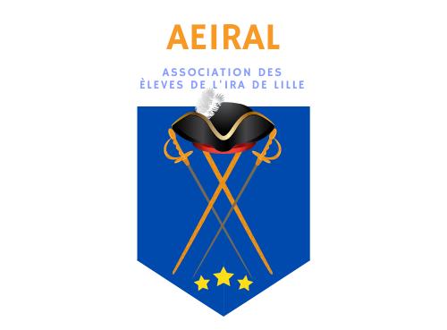 AEIRAL  51ème promotion