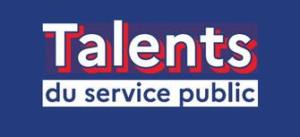 dépôt de candidature en réponse à l'appel Classes préparatoires « Talents du service public »