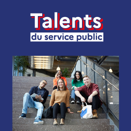 Inscriptions classes prépa talents